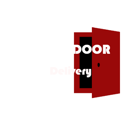 Deliveries Right To Your Door Broken Arrow Amp Tulsa
